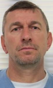 Michael E Bass a registered Sex Offender of Tennessee
