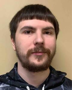 Parker Griffin Arnett a registered Sex Offender of Tennessee