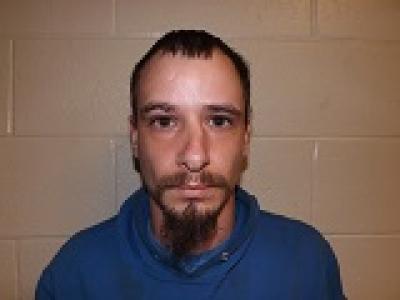 Steven Gerald Kosik a registered Sex Offender of Tennessee