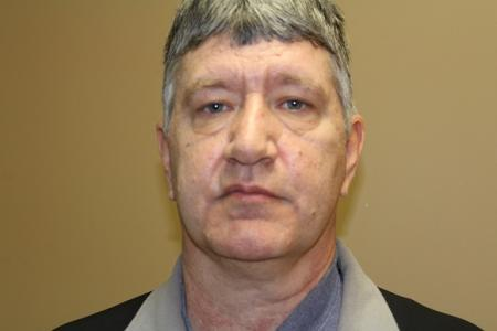 Alan Spain a registered Sex Offender of Tennessee