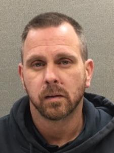 Mitchel Dean Johnstone a registered Sex Offender of Tennessee