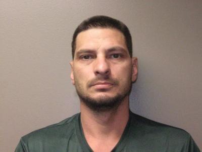 Angel Rodrigo Tamayo a registered Sex Offender of Tennessee