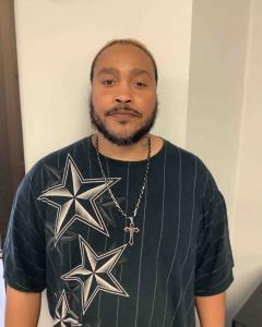 Adrian Lemar Williams a registered Sex Offender of Tennessee