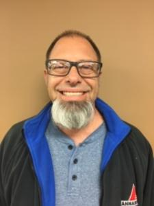 Craig Wayne Roberts a registered Sex Offender of Texas