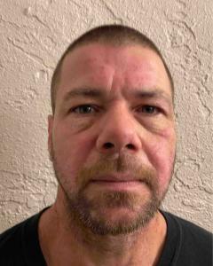 Floyd Allen Howard a registered Sex Offender of Tennessee