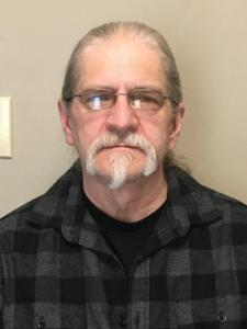 Lawrence Hugh Ulmer a registered Sex Offender of Tennessee