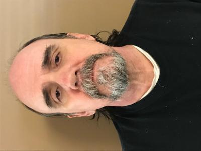 James Williard Triplett a registered Sex Offender of Tennessee