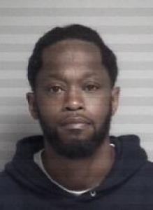 Darron J Currie a registered Sex Offender of Tennessee