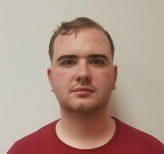 Cameron Lee Canup a registered Sex Offender of Tennessee