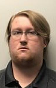 Dylan Mahan a registered Sex Offender of Tennessee