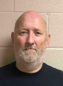 Perry Kim Mccoy a registered Sex Offender of Tennessee