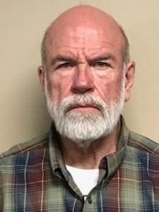 Randy John Hufstetler a registered Sex Offender of Tennessee