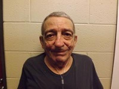 Benjie Alfred Persutti a registered Sex Offender of Tennessee