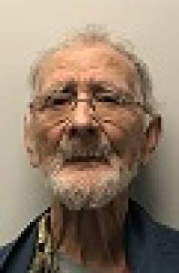 Floyd Hawley a registered Sex Offender of Tennessee