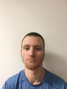 Joshua Nathaniel Jordan a registered Sex Offender of Tennessee