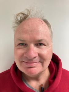 Julius Howard Lanham a registered Sex Offender of Tennessee