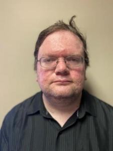 Christopher Dale Caudill a registered Sex Offender of Tennessee