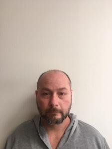 James Andrew Blount a registered Sex Offender of Tennessee