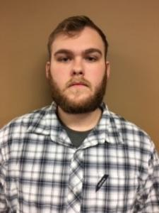 Andrew Keith Hale a registered Sex Offender of Tennessee