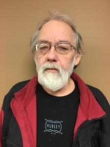 Duwayne Kenneth Stai a registered Sex Offender of Tennessee