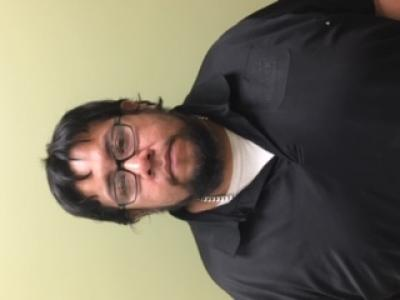 Joe Anthony Ramirez a registered Sex Offender of Tennessee