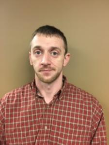 Chad Michael Thacker a registered Sex Offender of Tennessee