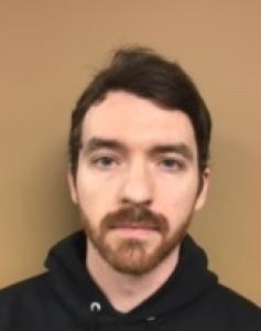 Andrew Marvin Dorton a registered Sex Offender of Tennessee