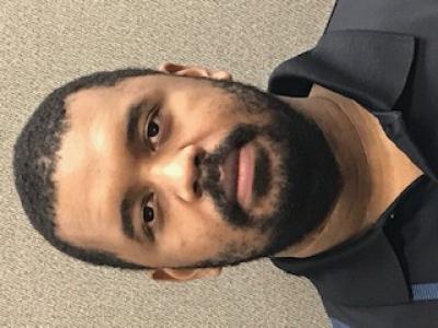 Robert Davis a registered Sex Offender of Tennessee