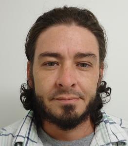 Jonathan Luke Underwood a registered Sex Offender of Tennessee
