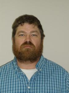 George Hilton Craig III a registered Sex Offender of Tennessee
