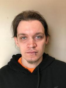 Jeremy Alexander Darr a registered Sex Offender of Tennessee