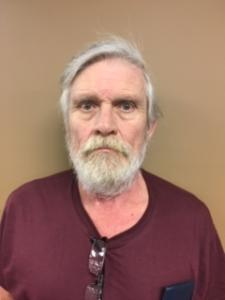 Patrick Dean Wills a registered Sex Offender of Tennessee
