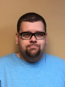 Christopher Paul Drake a registered Sex Offender of Tennessee
