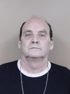 Timothy Lee Larkey a registered Sex Offender of Tennessee