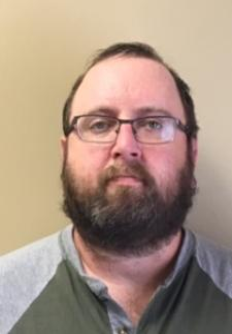 John Joseph Clayton a registered Sex Offender of Tennessee