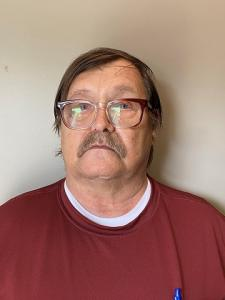 Howard Paul Hunt a registered Sex Offender of Tennessee