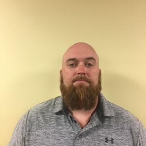 Tyler Smith a registered Sex Offender of Tennessee