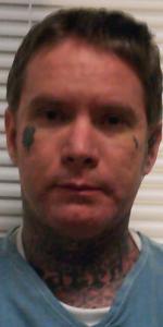John Elmer West a registered Sex Offender of Tennessee