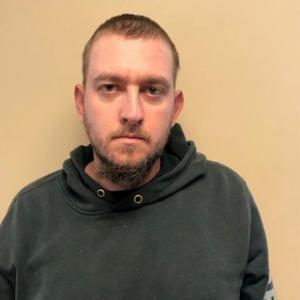 Cody Tyler Brawley a registered Sex Offender of Tennessee