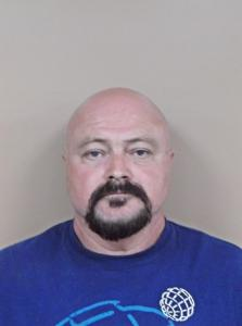 Justin Dale Shoopman a registered Sex Offender of Tennessee