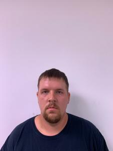 Victor Ryan Welch a registered Sex Offender of Tennessee