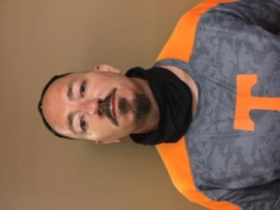 Anthony Joseph Dugger a registered Sex Offender of Tennessee