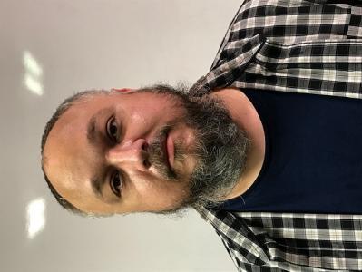 Jason Winnell Guinn a registered Sex Offender of Tennessee