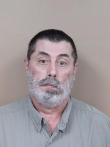 Charles Wayne Barry a registered Sex Offender of Tennessee