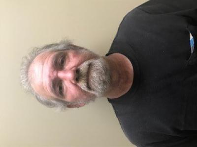 Keith Alan Woods a registered Sex Offender of Tennessee