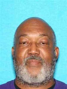 Ray Allen Mcgill a registered Sex Offender of Tennessee