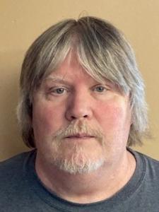 Johnny Lynn Fannin a registered Sex Offender of Tennessee