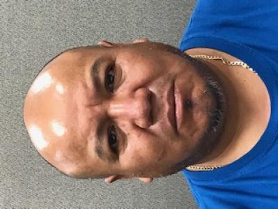 Juan Tovar a registered Sex Offender of Tennessee