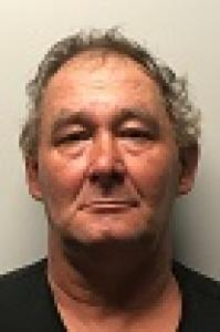 William Earl Allison a registered Sex Offender of Tennessee