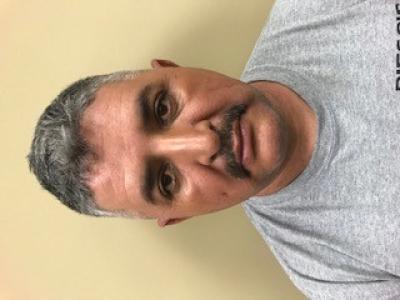 Diego Mancilla Martinez a registered Sex Offender of Tennessee